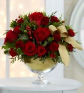 Gorgeous Greetings Arrangement