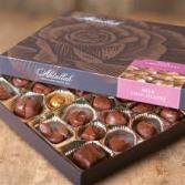 Gourmet Abdallah Chocolates