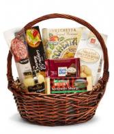 Gourmet Basket Basket