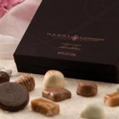 Gourmet Chocolates  Boxed