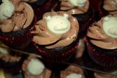 Gourmet Cupcake IV add on