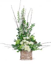 Grace Flower Arrangement