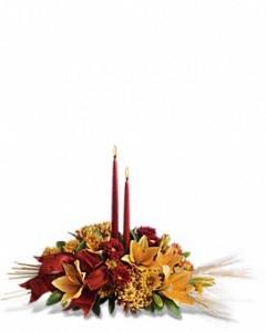 Graceful Glow  in Windsor, ON   K. MICHAEL'S FLOWERS & GIFTS