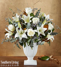 Graceful Style™ by Southern Living