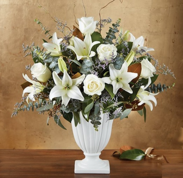 Graceful Style™ By Southern Living™ Arrangement