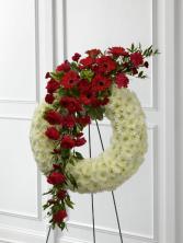 Graceful Tribute