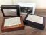 Grad Jewellery  Box  Gift Items