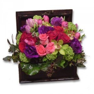 Sunrise Bouquet Best Sellers