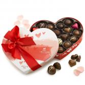 Grand Heart Gift Box