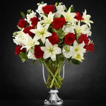 Grand Occasion™ Bouquet  everyday
