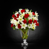 Grand Occasion Bouquet by Vera Wang everyday