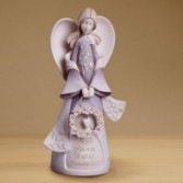 Grandmother Angel Gift