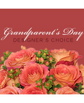 Grandparent's Day Florals Designer's Choice