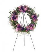 Grapevine Wreath  TF200-3