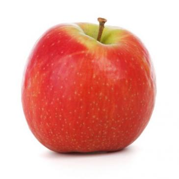Gravenstein Apple Infused Balsamic Vinegar