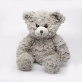 Gray Bear Plushland