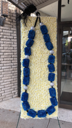 Greek worry beads  in Ozone Park, NY | Heavenly Florist