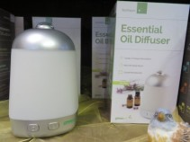 Greenair Essential Oil Diffuser Essential Oil Diffuser
