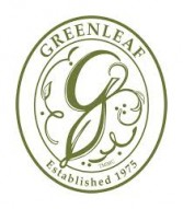 Greenleaf Candle Company