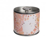 Greenleaf Gifts Signature Tin Cashmere Kiss