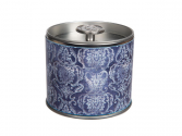 Greenleaf Gifts Signature Tin Classic Linen