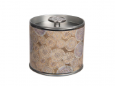 Greenleaf Gifts Signature Tin Haven