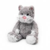 Grey Kitty Warmie