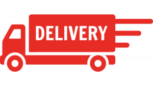 Grocery and Pharmacy Local Pick-up and Delivery in Arlington, TX | Erinn's Creations Florist