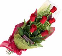 Classical rose bouquet Roses