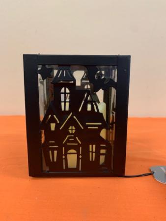 Halloween Candle  Halloween Product