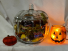 Halloween Pumpkin Treat halloween