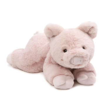 Hamlet The Pig Stuffed Animal