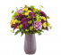 Hand Gathered Bouquet arrangement