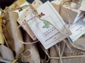 Hand Made Soaps Gifts