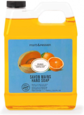 Hand Soap Refill 1L Fruits & Passion