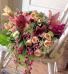 Hand Tied Bouquet Designer's Choice