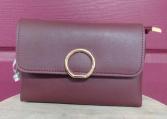 Handbag/Clutch Purse