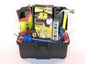 Handyman 1 various helpful items