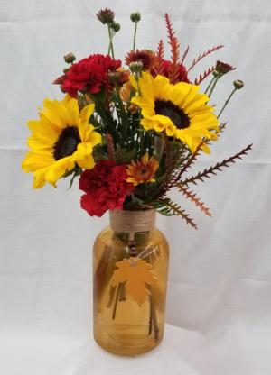 Bolivar Florist Bolivar Mo Flower Shop The Flower Patch More
