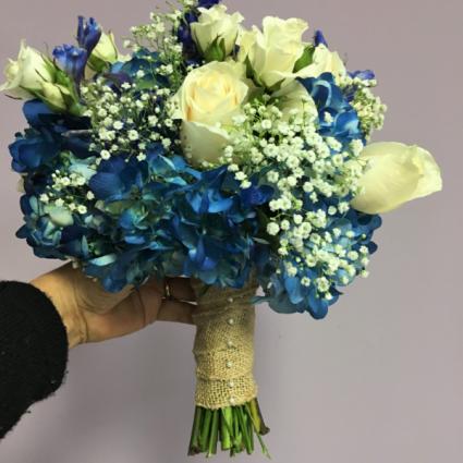 Hanna Bouquet