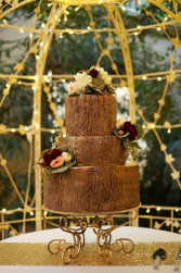 1 cake topper, 2 side
