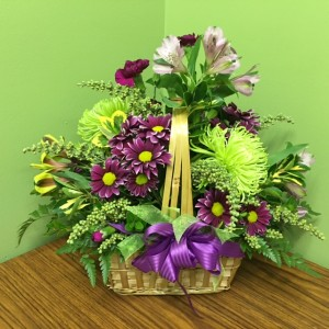 HAPPINESS  in Porter, OK | Happy Bee Flowers & Gifts