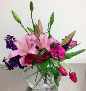 Happiness  in Benton, AR | FLOWERS & HOME OF BRYANT