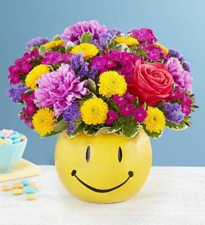 Good Day Bouquet