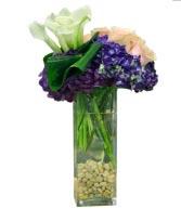 Happiness Flower Arrangement