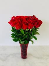 Happy Aniversary Valentine's Day