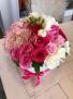 Happy Birthday Assorted Flowers