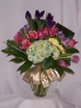 HAPPY BIRTHDAY HONEY Flowers Prince George BC