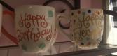 Happy Everything coffee mugs Happy Everything Coffee Mug
