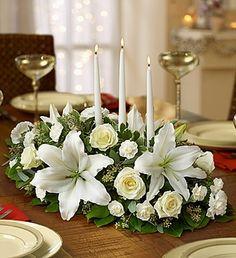 Happy Hanukkah! Arrangement
